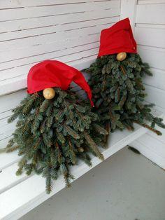 Christmas Inspiration, Christmas Baking, Tis The Season, All Things Christmas, Tea Lights, Christmas Wreaths, Seasons, Holiday Decor, Diy