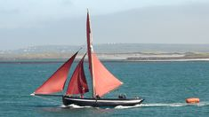 Home Accommodation Glamping Camping Facilities Food + Drink The Aran Islands Main Attractions Dun Aonghasa World Heritage. Main Attraction, Glamping, Sailing Ships, Islands, Maine, Go Glamping, Island