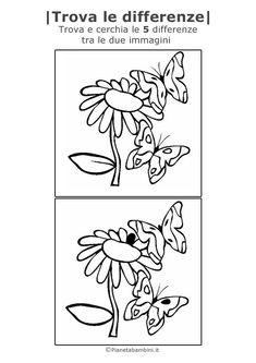 Fiore_Trova-5-Differenze.jpg (600×849)
