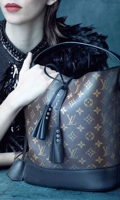 Louis Vuitton Spring 2014,all lv fashion bags factory outlet online,65% off!!