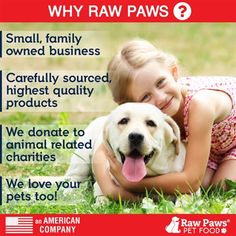 Raw Paws Bully Sticks Review