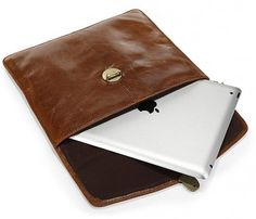 awesome ipad case Electronics - Computers & Accessories - handmade handbags & accessories - http://amzn.to/2ktogxC
