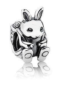 1000 Images About Pandora Bracelet On Pinterest Pandora