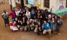 Why Choose a Volunteering Vacation Over a Standard Holiday?