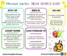 Talk in English and have fun: Let's Celebrate Grammar And Vocabulary, English Vocabulary, English Grammar, English Prepositions, English Phonics, English Writing, English Resources, Education English, Teaching English