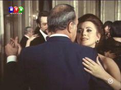 Casa de la miezul noptii 1976 online hd-filme romanesti vechi