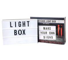 les 41 meilleures images du tableau bo te message sur pinterest d coration de maison. Black Bedroom Furniture Sets. Home Design Ideas
