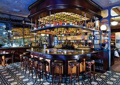90s new york bars - Google Search