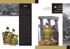 naos organic extra virgin olive oil