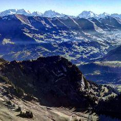 New week new adventures #stockhorn #berneralpen #swiss #switzerland #schweiz #suisse #svizzera  M Y  H A S H T A G :: #pdeleonardis C O P Y R I G H T :: @pdeleonardis C A M E R A :: iPhone6  #inlovewithswitzerland #switzerlandpictures #feelthealps #ig_switzerland #hiking4fun #visitswitzerland #ig_europe #wu_switzerland #igerswiss #swiss_lifestyle #aboutswiss #sbbcffffs #ig_swiss #bealpine #amazingswitzerland #loves_switzerland #switzerland_vacations #swissalps #hiking #pictureoftheday…