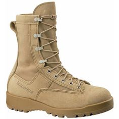 Looking for Belleville 790 G US Army Military Desert Tan Combat Waterproof Goretex Boots GI ? Check out our picks for the Belleville 790 G US Army Military Desert Tan Combat Waterproof Goretex Boots GI from the popular stores - all in one. Belleville Boots, Military Combat Boots, Combat Gear, Military Gear, Army Clothes, Military Clothing, Insulated Boots, Hunting Boots, Combat Boots