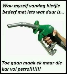 Afrikaanse Quotes, All The Things Meme, Twisted Humor, Outdoor Power Equipment, Funny Quotes, Jokes, Lol, African, Humor