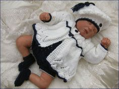 This auction is to buy the KNITTING PATTERN ( INSTRUCTIONS TO KNIT)