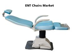 This report provides detailed historical analysis of global market for ENT Chairs from 2013-2018, and provides extensive market forecasts from 2019-2028 by region/country and subsectors. It covers the sales volume, price, revenue, gross margin, historical growth and future perspectives in the ENT Chairs market. Gross Margin, Medical Devices, Global Market, Sales And Marketing, Chairs, Future, Country, Future Tense, Rural Area