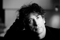 """""""Remember: when people tell you something's wrong or doesn't work for them, they are almost always right. When they tell you exactly what they think is wrong and how to fix it, they are almost always wrong.""""  – Neil Gaiman"""