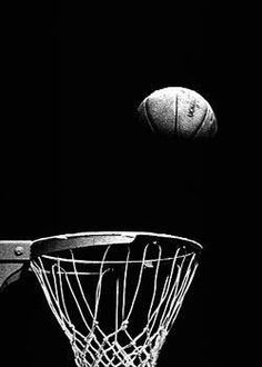 Fact of the Day: August 3rd, 1949- The NBA was born. #NBA #basketball #factoftheday