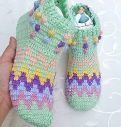 Günaydın  Hayırlı Cumalar . . . . . . SİPARİŞ VE BİLGİ İÇİN DM #patik #örgüçorap #botpatik #crochet #çeyiz #çeyizlikpatik #bohça…