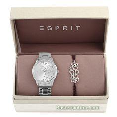 Esprit Aimee Dazzle Gift Set ref. number ES107312002