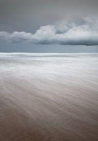 At One (Bude, England, GB) By jasontheaker  Jason Theaker