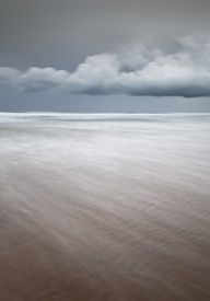 At One (Bude, England, GB) By jasontheaker  Jason Theaker