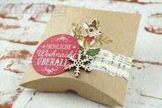Stampin´ Up!_Blog Hop_Thinlits Square Pillow Box_Herbst_Weihnachten_Halloween_Zwischen den Zweigen_7