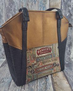 Tasche Lexa nach einem Schnitt von #Hansedelli Messenger Bag, Satchel, Bags, Fashion, Handbags, Moda, Fashion Styles, Fashion Illustrations, Crossbody Bag