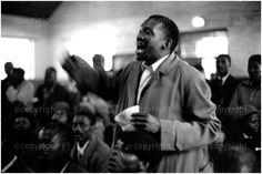 http://www.sahistory.org.za/sites/default/files/images/robert_sobukwe_03.jpg