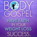 Body Gospel~You body is your Temple..  http://BELIEVEIT2BEIT.COM