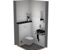 78 beste afbeeldingen van toilet inspiratie latte bath room en