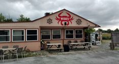 When you're looking for the best crabs in Delaware, you'll want to head to Wiso's Crabs in Delaware City. This takeout spot serves up mouthwatering seafood! Delaware City, Best Crabs, Crab Shack, Seafood Restaurant, The Fool, The Neighbourhood, The Outsiders, House Styles, Regional