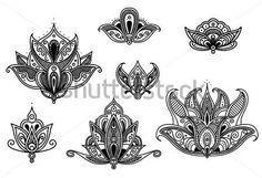 Imagem de http://images.clipartlogo.com/files/ss/original/112/112184912/abstract-persian-and-indian.jpg.