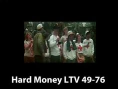 http://www.lendinguniverse.com/hard_m..., Hard money commercial financing, http://www.youtube.com/watch?v=RgcjUn... hard money in Florida, commercial financing, equity loans, private loans,
