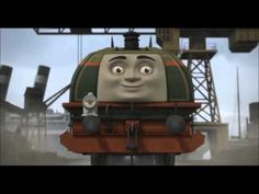 Tale of the Brave UK Marion, Timothy, Reg, Gator and Monsters Everywhere - YouTube