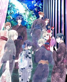 Kaneki Y Touka, Tokyo Ghoul Wallpapers, Webtoon, Otaku, Anime, Fan Art, Japan, Manga, Painting