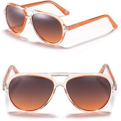 449813b717 ... promo code for coach charity metal aviator sunglasses available at  nordstrom fantastic fashion pinterest nordstrom metals