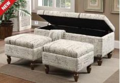 benches - Jacksons furniture in Hamilton