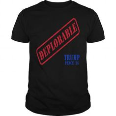 Deplorable Trump Pence T-Shirts - Women's T-Shirt----CBMXJHH #name #beginP #holiday #gift #ideas #Popular #Everything #Videos #Shop #Animals #pets #Architecture #Art #Cars #motorcycles #Celebrities #DIY #crafts #Design #Education #Entertainment #Food #drink #Gardening #Geek #Hair #beauty #Health #fitness #History #Holidays #events #Home decor #Humor #Illustrations #posters #Kids #parenting #Men #Outdoors #Photography #Products #Quotes #Science #nature #Sports #Tattoos #Technology #Travel…
