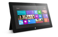 Surface - Microsoft Store France Boutique en ligne