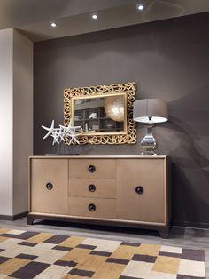 Busatto ::: Produzione Mobili d'arte ::: Classic Italian Furniture ::: Products