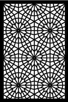 Decorative Screen rome_1200x1800