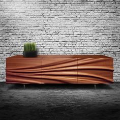 Silveti is a high-tech creative workshop that develops and produces unique modern furniture and custom solutions. Cube Furniture, Unique Furniture, Wood Furniture, Furniture Design, Deco Design, Wood Design, Komodo, Woodworking Furniture, Furniture Inspiration