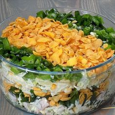 Appetizer Salads, Appetizers, Tzatziki, Cantaloupe, Macaroni And Cheese, Grilling, Fruit, Cooking, Ethnic Recipes