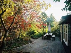 Acorn Cottage   Hepburn Springs, VIC   Accommodation