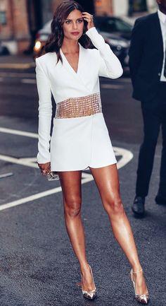 Picture of Sara Sampaio Victoria Secret Lingerie, Victoria Secret Fashion Show, Beautiful Legs, Most Beautiful Women, Sara Sampaio, Lingerie Models, Street Chic, Beautiful Actresses, Fashion Models