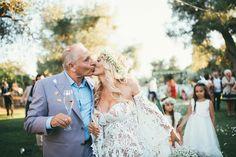 #beauty #masseria #apulialover #puglia #wedding #weddingday #weddingdress #worldwedding #luxurywedding #destinationwedding #torrecoccaro @masseriatorrecoccaro #destinationweddingphotographer #countrywedding #bridetobe #delicatessen
