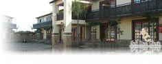 Soli Deo Gloria Boutique Hotel - Northriding Soli Deo Gloria, Wedding Venues, Boutique, Wedding Reception Venues, Wedding Places, Boutiques, Wedding Locations
