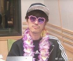 Takahiro Sakurai, He's Beautiful, The Voice, Icons, Sexy, Fashion, Moda, Fashion Styles, Symbols