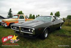 Charger Rt, High End Cars, Six Packs, Guy Names, Fuel Economy, Good Times, Cool Cars, Perspective