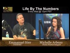 Watch the great radio show of Michelle Arbeau with Director Emmanuel Itier: https://www.youtube.com/watch?v=-xHO1THotFU  and watch FEMME: www.FemmeTheMovie.com