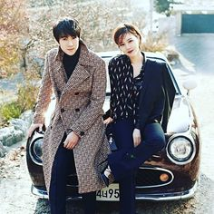 S-w-a-g ㅋㅋ #문채원 #뽕구 #ㅋㅋㅋ #귀여 워 #사랑해 #미안해 #moonchaewon #chaeseok  #themoodthatday #chaewontrash #instalove #love #magazine #couple  #moodoftheday #koreanmovie #kpop #cute #bbonggu #likeforlike #koreanactress #innocentman #niceguy #theprincessman #gooddoctor #yooyeonseok
